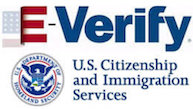 e-verify homeland security